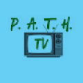 PATH-TV2