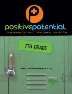 Positive Potential 7th Grade