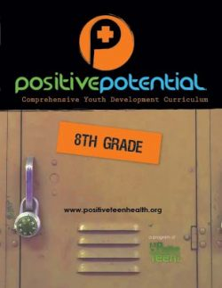 Positive Potential 8th Grade